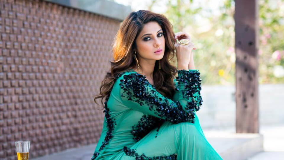 Jennifer Winget Wiki, Biography, Age, TV Shows, Movies ...