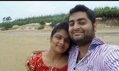 Koel Roy (Arijit Singh Wife) Images