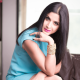 Maheep Sandhu (Sanjay Kapoor Wife) Images