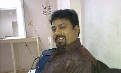 Mimicry Sethu wiki