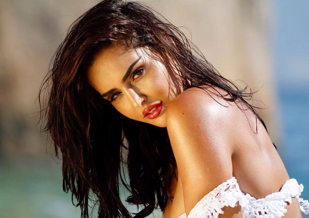 photo Nathalia Kaur
