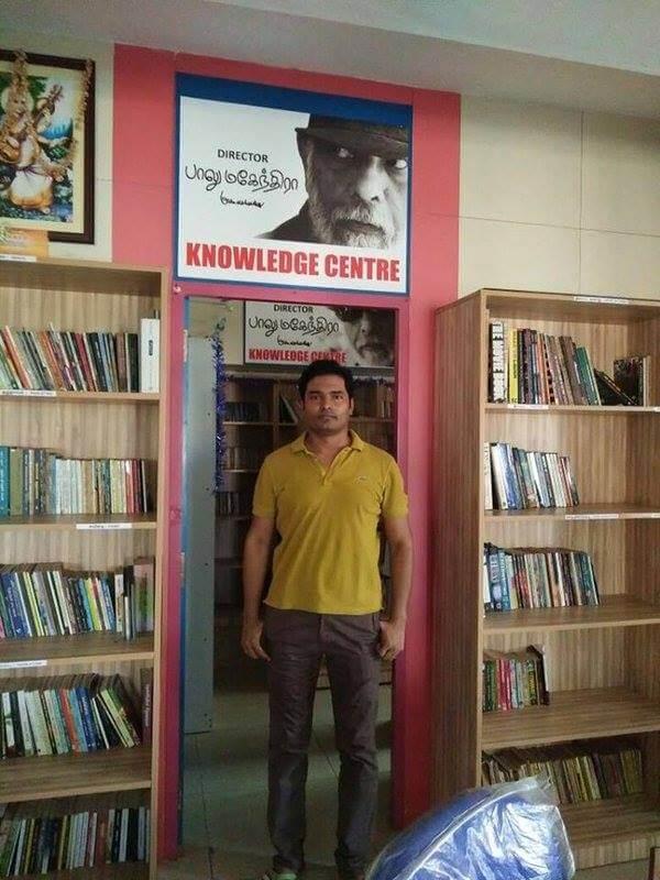 Naveen (director) Wiki