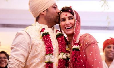 Pragya Yadav (Abhishek Kapoor Wife) Images