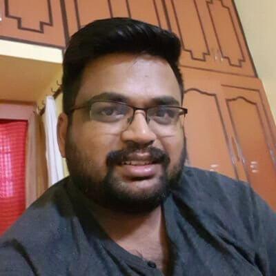 Prashanth Rangaswamy Wiki