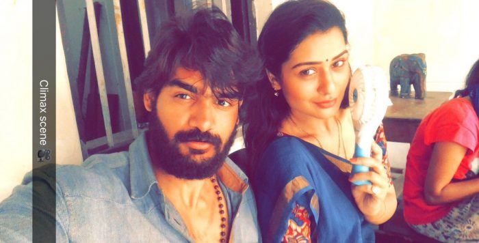 rx 100 mp3 songs telugu download