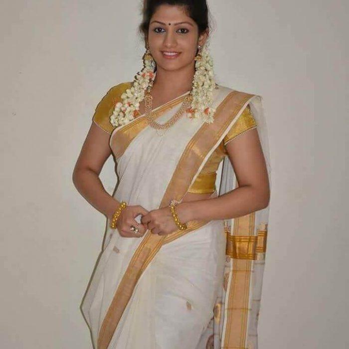 Kutty Radhika Ratan Kumar Vijay Sethupathi...