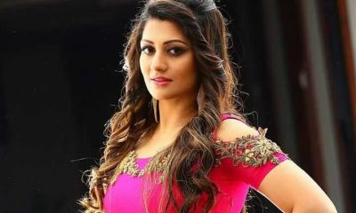 Radhika Kumaraswamy Images