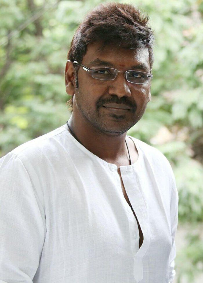Raghava Lawrence Wiki