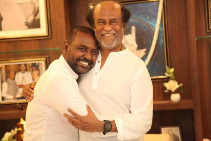 Raghava Lawrence Wiki Biography Age Movies Wife Images News Bugz