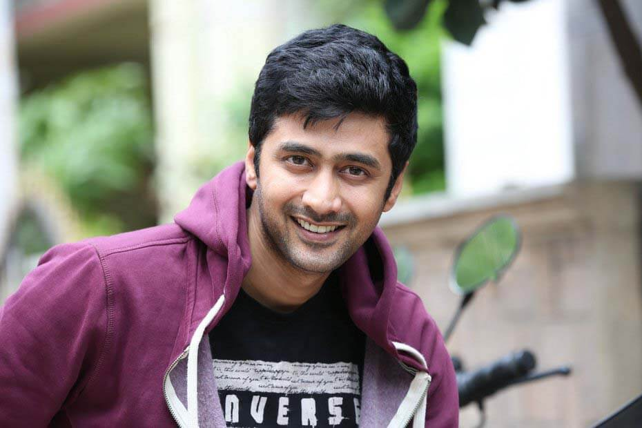 Image result for rahul ravindran