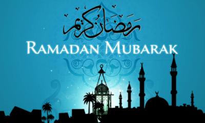 Happy Ramadan Festival 2018 Images