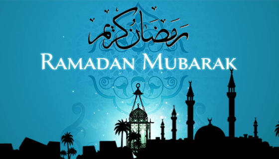 Happy Ramadan Festival 2018 Images