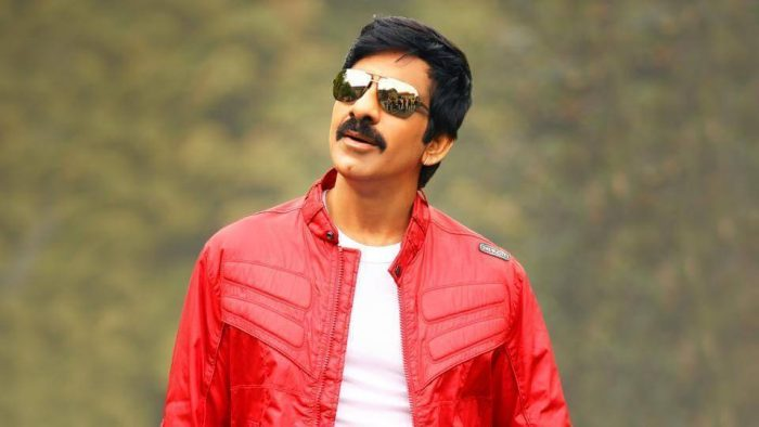 Ravi Teja Wiki, Biography, Age, Movies List, Family, Images - News Bugz