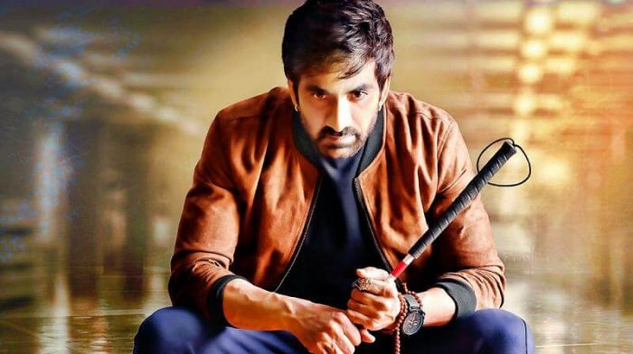 Ravi Teja Wiki Biography Age Movies List Family Images News Bugz