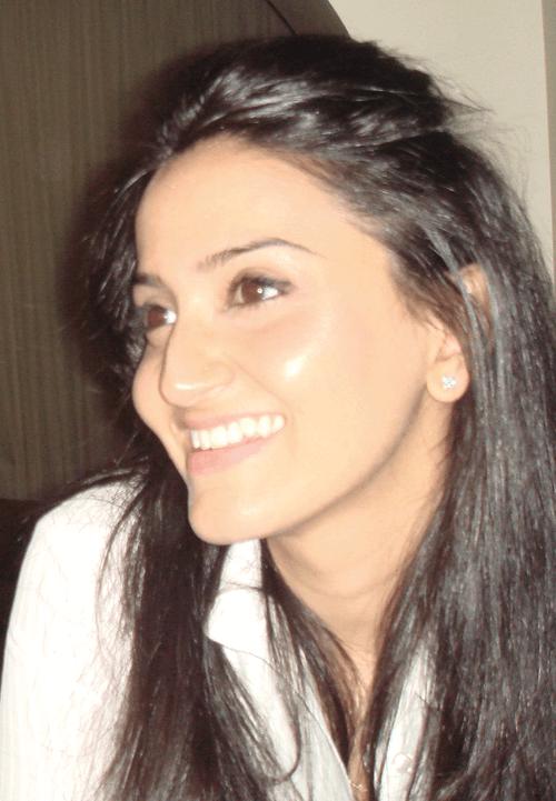 Reena Bhardwaj Wiki