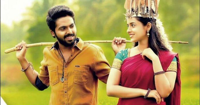 Tamil Films Releasing This Week