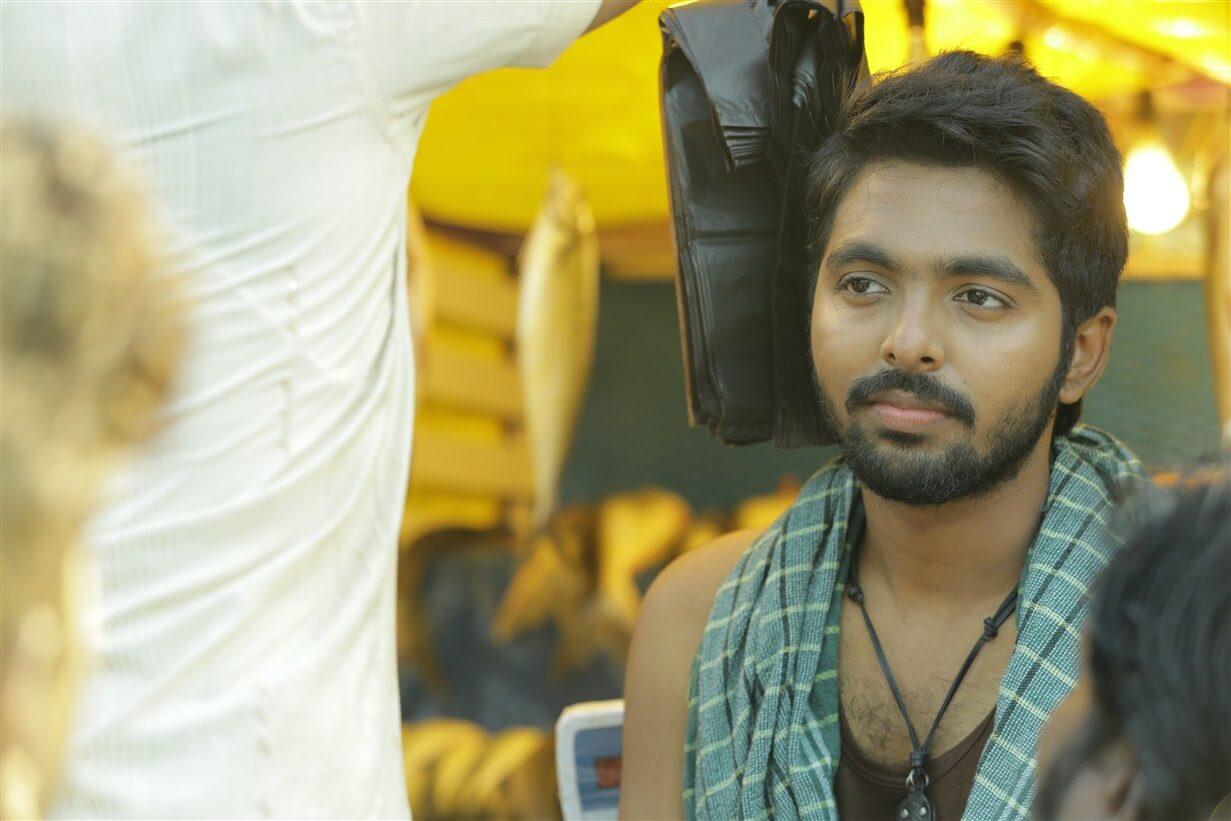 Sema Tamil Movie 2018 7