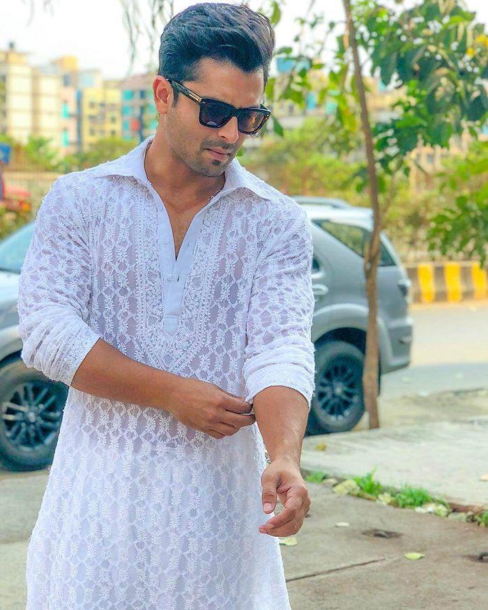 Shoaib Ibrahim Wiki