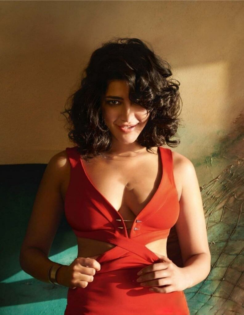 Shruti hassan photoshoot 2018 380 best IN This Moment images on Pinterest In this moment, Maria
