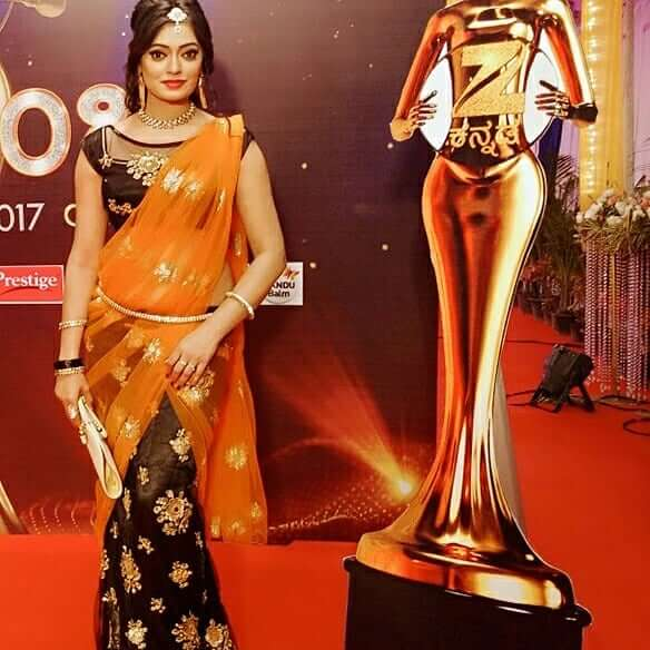 Sowmya Rao Nadig Wiki