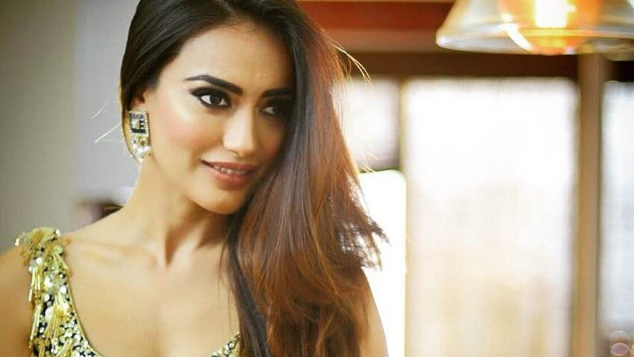 Surbhi Jyoti Wiki Biography Age Tv Shows Family Images News Bugz The most popular tv stations and the internet tv live tv & on demand and catch up on you favorite tv shows & original series. surbhi jyoti wiki biography age tv