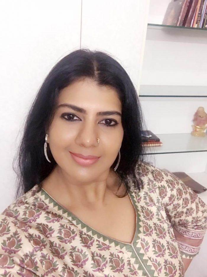 Swarnamalya Wiki