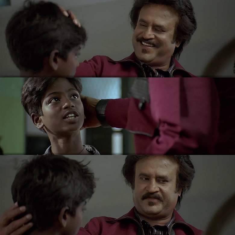 Tamil Actors Meme Templates (19)