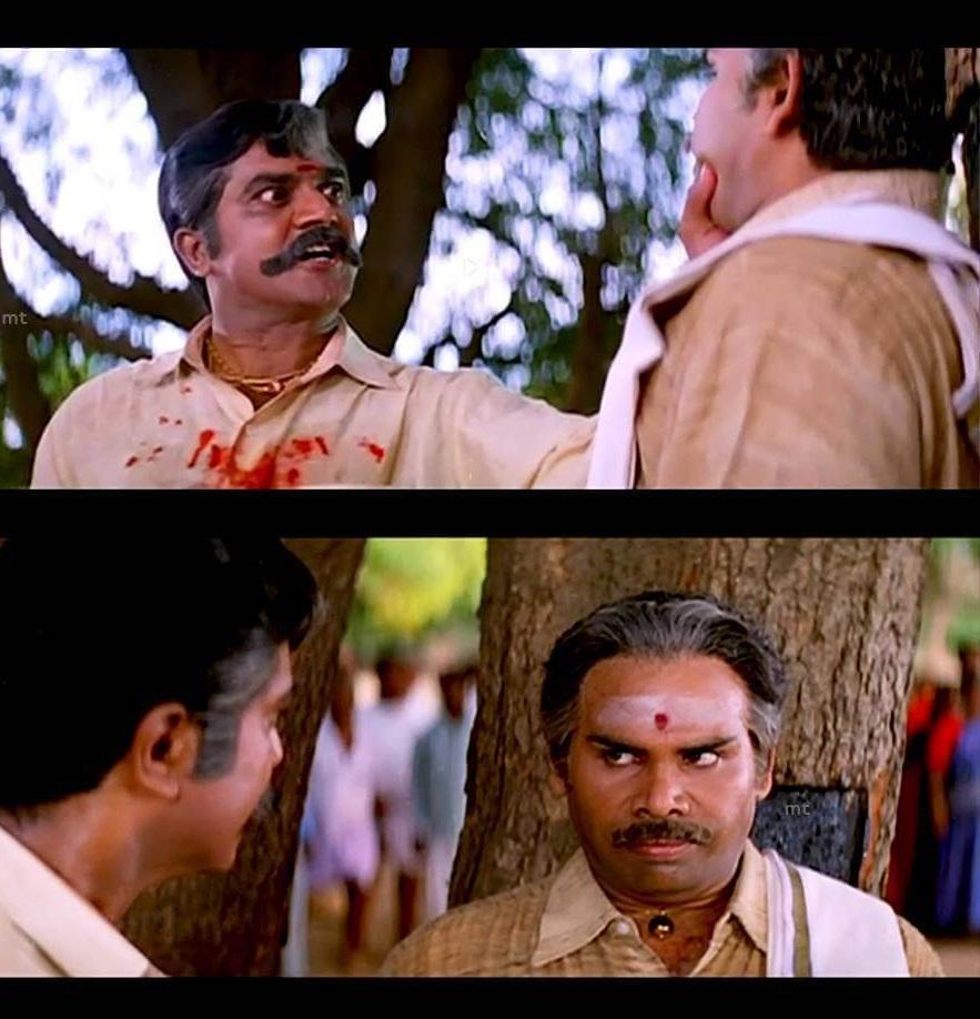 Tamil Actors Meme Templates 3 News Bugz