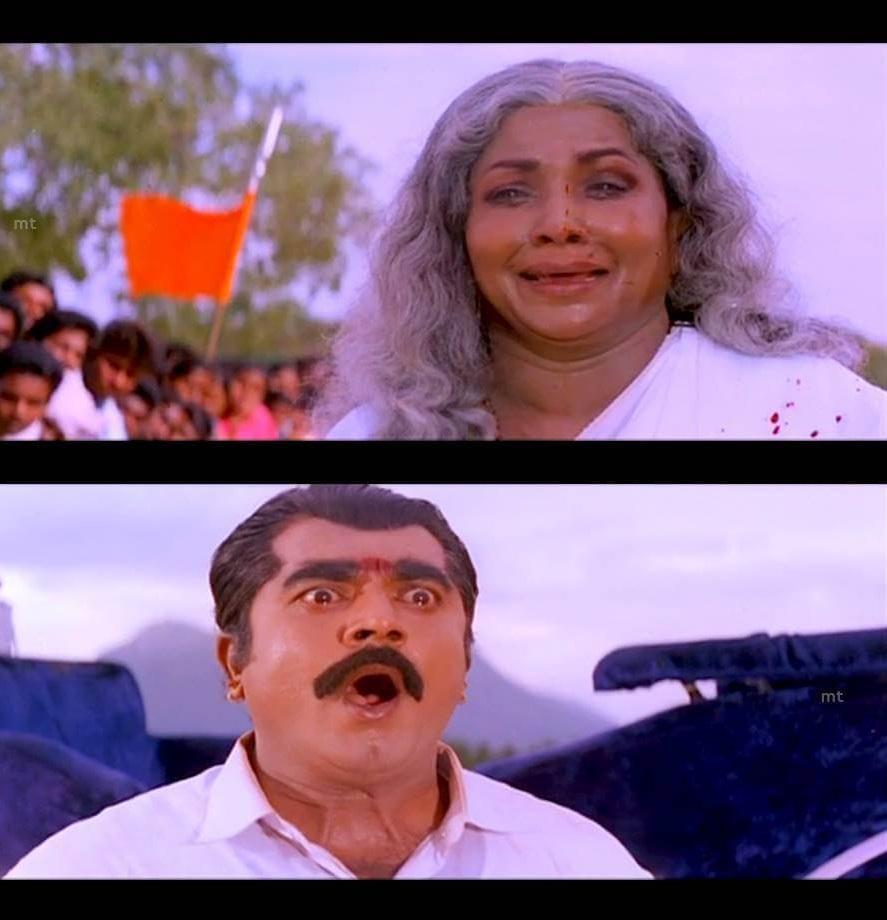 Tamil Actors Meme Templates 7 News Bugz