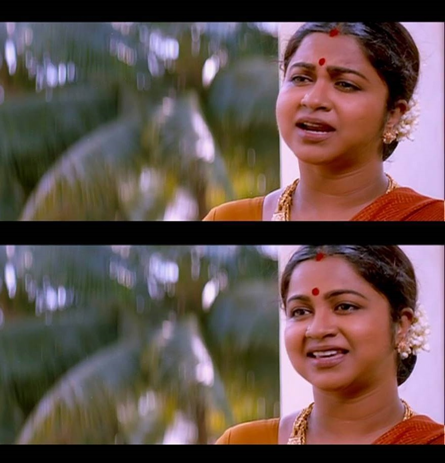 Tamil Actress Meme Templates (1) - News Bugz