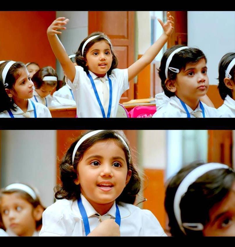 Tamil Actress Meme Templates 3 News Bugz
