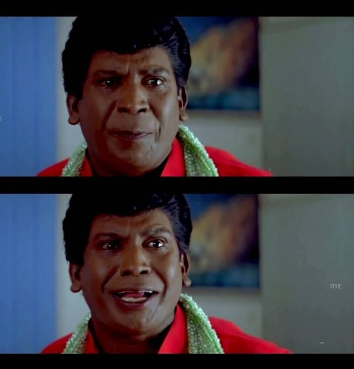 Tamil Meme Templates Most Famous Templates Used By Meme Creators
