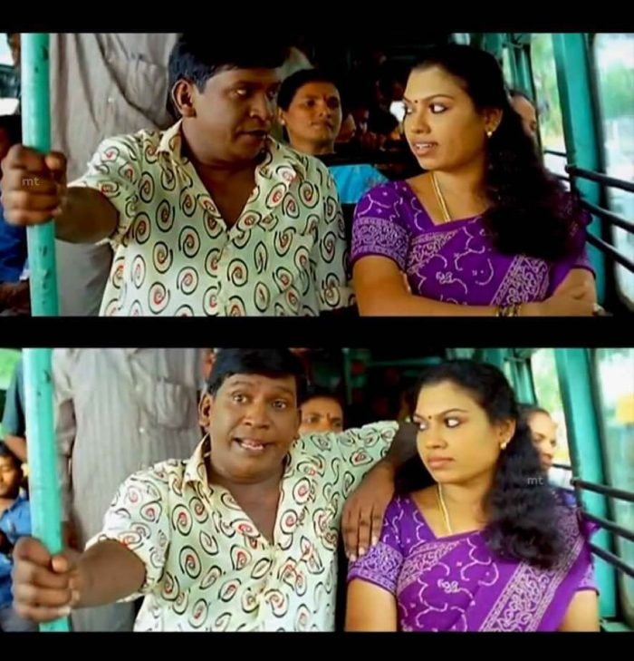 Tamil Meme Templates Most Famous Templates Used By Meme Creators