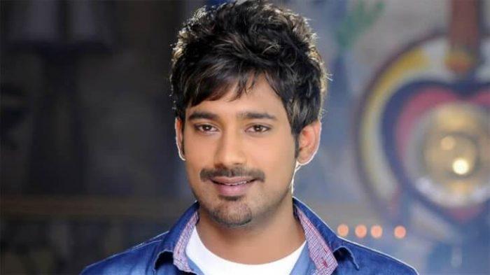Varun Sandesh Wiki