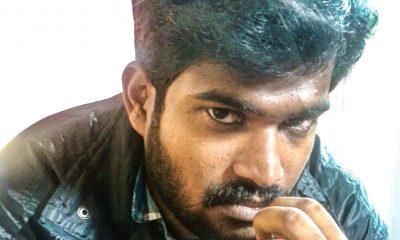 Vijay Varadharaj