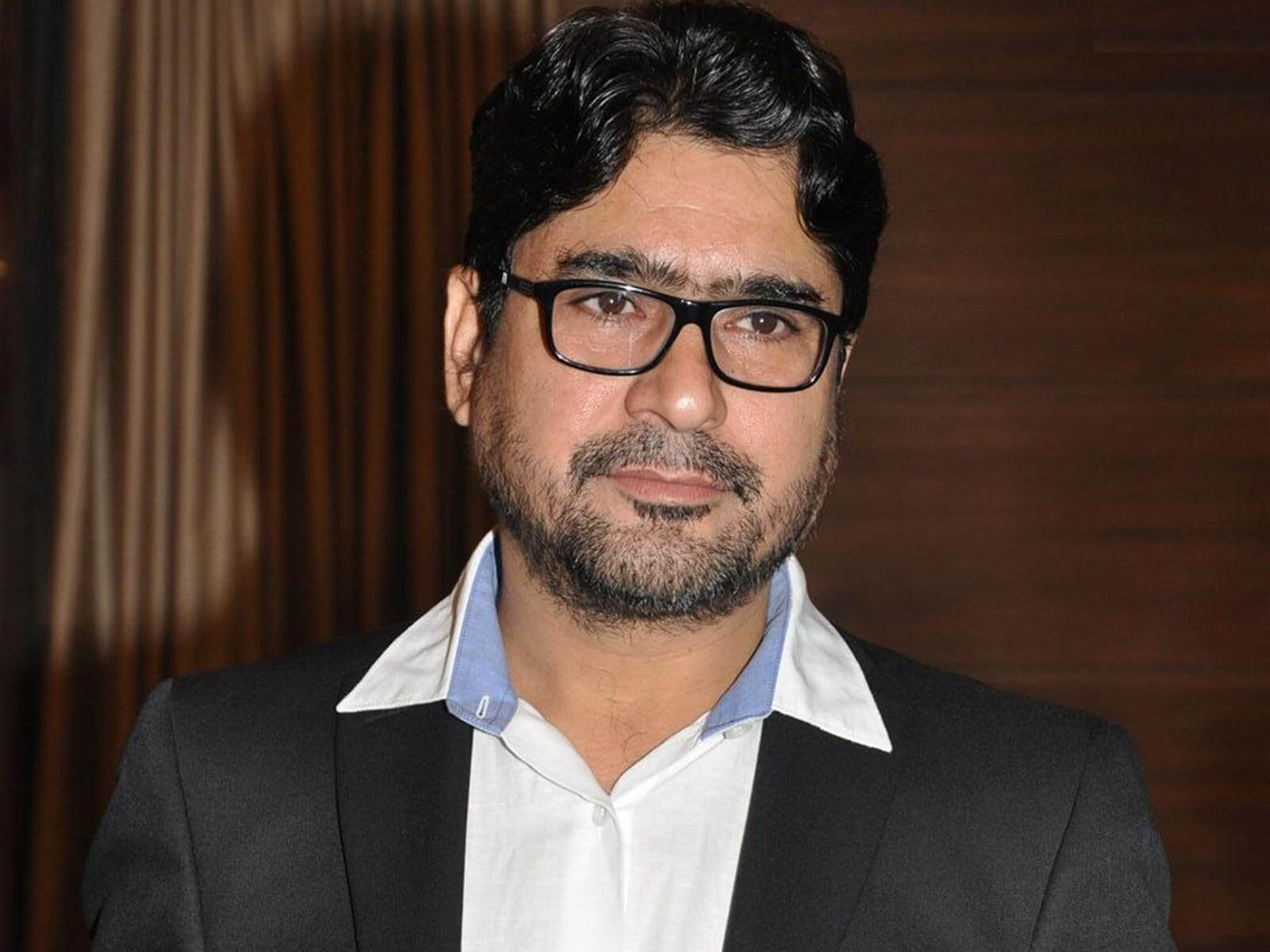 Yashpal Sharma (Actor) Wiki, Biography, Age, Movies, Images - News Bugz