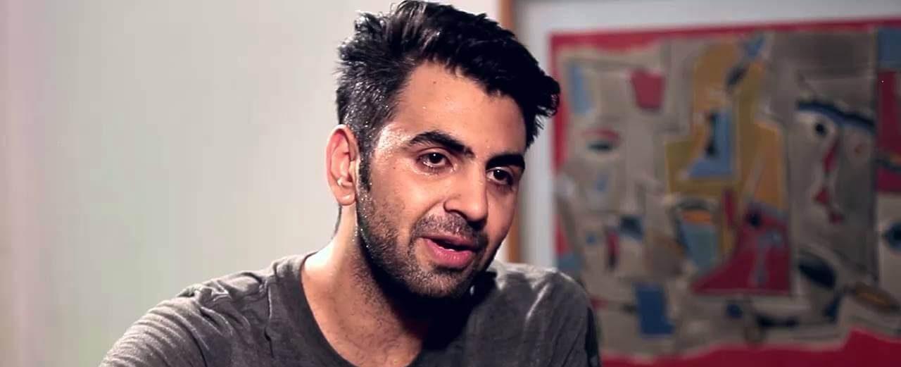 Abrar Zahoor Wiki