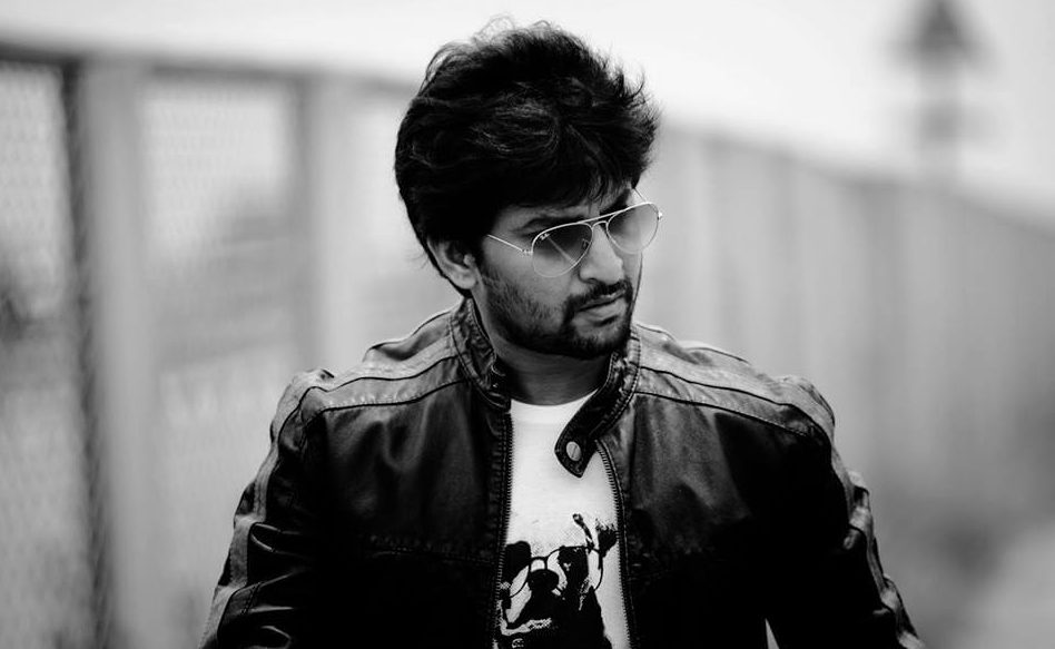 nani actor wiki biography age movies list family