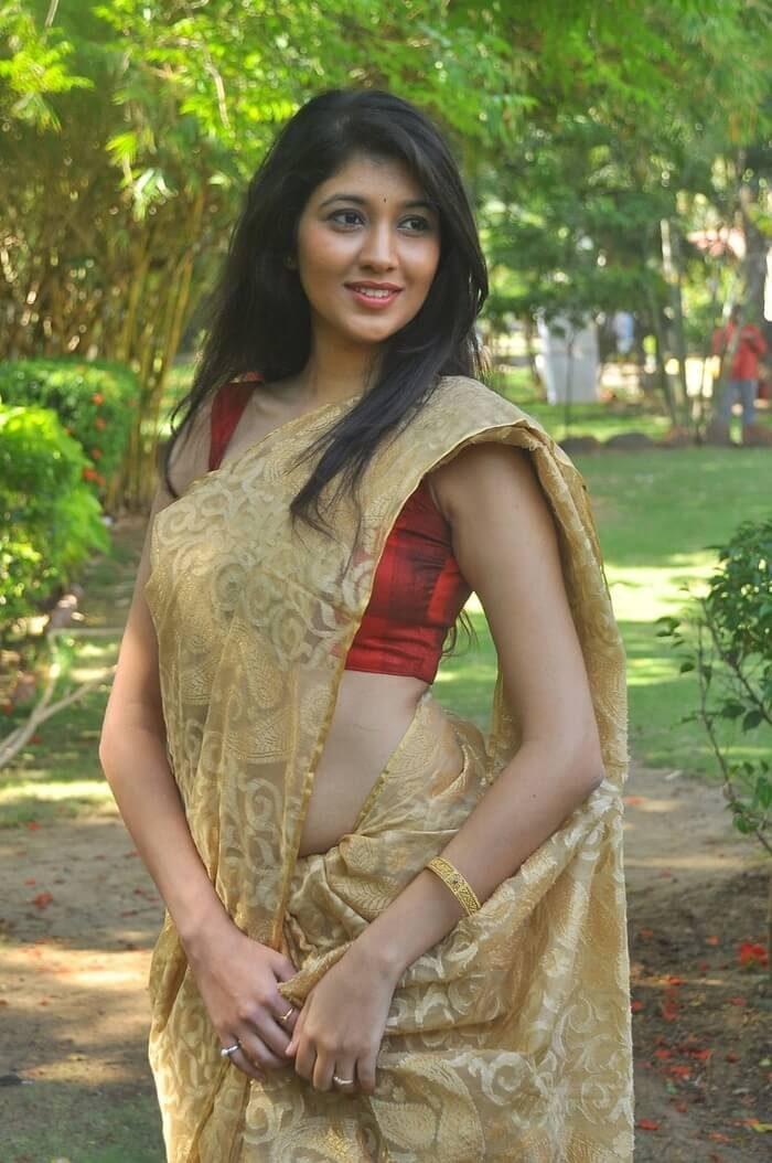 Akhila Kishore Wiki