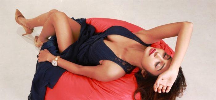 Akriti Singh Images | ActressAkriti Singh Wiki