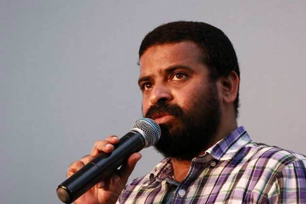 Ameer Wiki