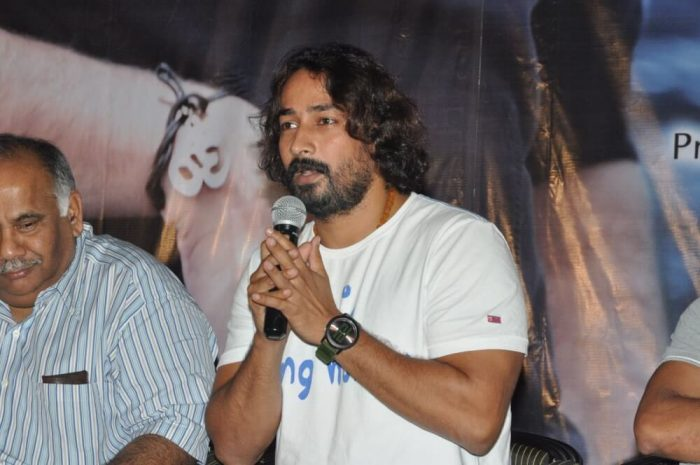 Amit Tiwari Actor Wiki