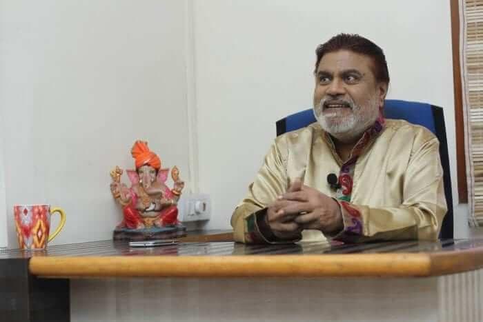 Ananth Vaidyanathan Bigg Boss Vote Tamil