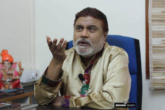 Ananth Vaidyanathan Wiki
