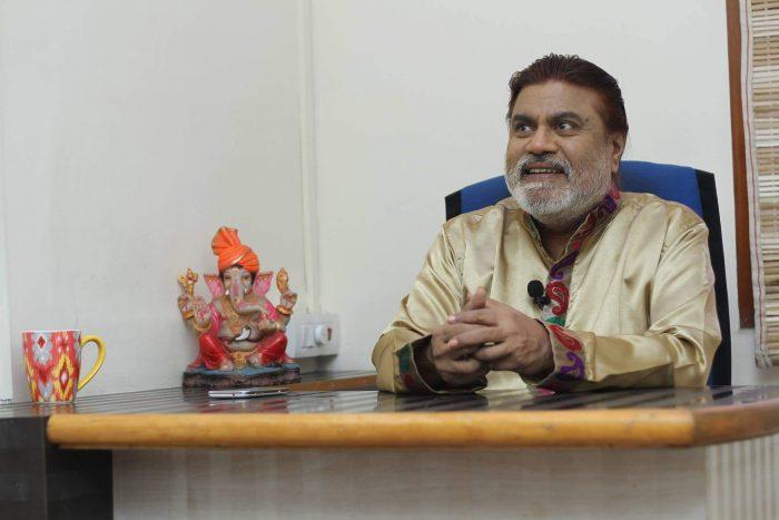 Ananth Vaidyanathan |Bigg Boss Tamil Vote