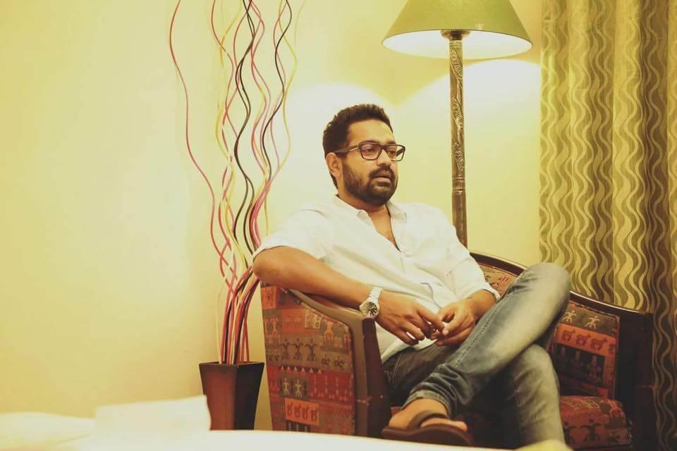 Asif Ali Wiki