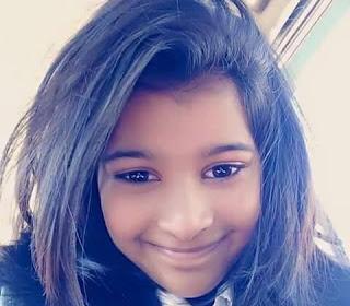 Divya Saasha (Vijay's Daughter) Wiki, Biography, Age, Movies, Images