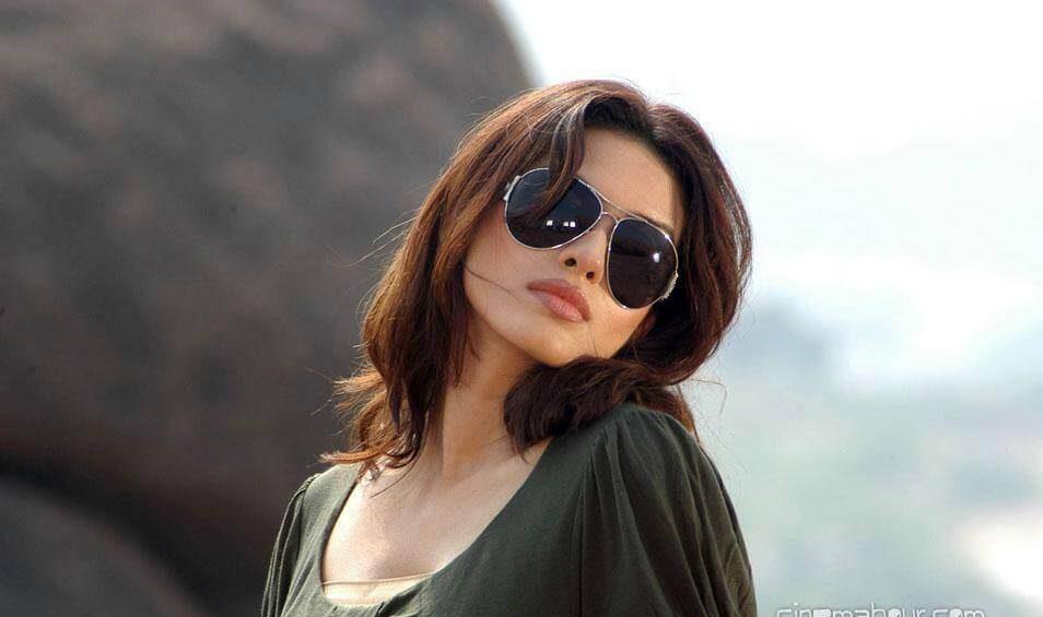 Gowri Pandit Images