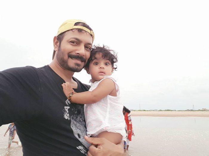 Kaushal Manda Wiki