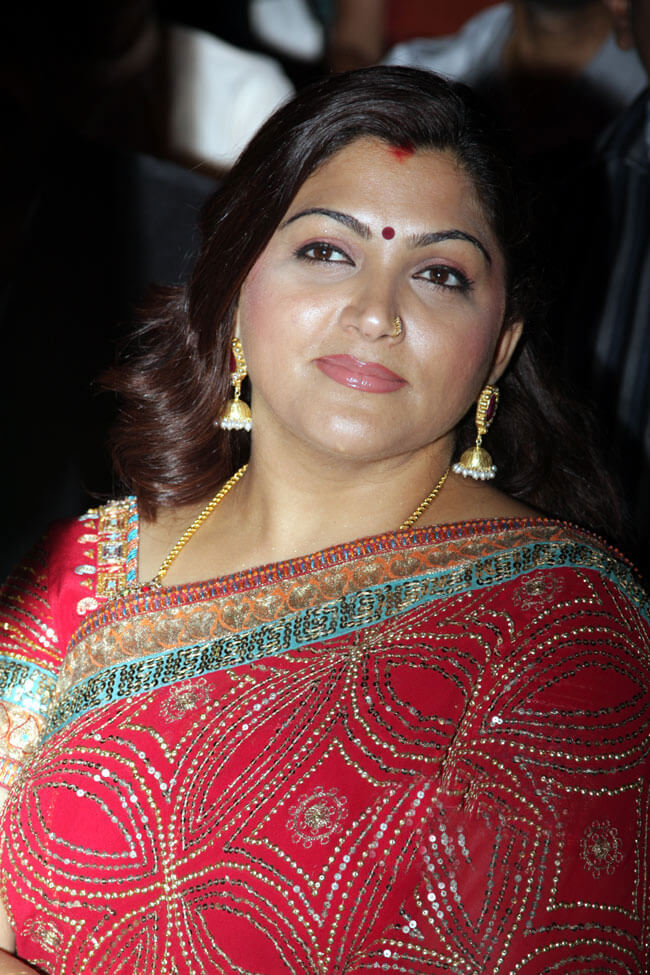 kushboo-sex-picture-nude-peruvian-galleries-xxx